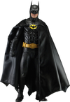 Batman 1989 - Michael Keaton 1:4 Scale Figure