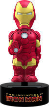 Iron Man - Iron Man Body Knocker - Ozzie Collectables