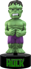Hulk - Hulk Body Knocker - Ozzie Collectables