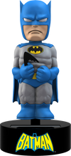Batman (1966) - Batman Body Knocker - Ozzie Collectables