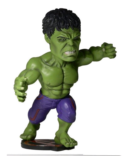 Avengers 2: Age of Ultron - Hulk Extreme Head Knocker XL - Ozzie Collectables