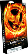 The Hunger Games - Jabberjay Card Game - Ozzie Collectables
