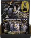 Heroclix - Pacific Rim (Gravity Feed of 24) - Ozzie Collectables