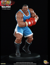 Street Fighter - Balrog 1:4 Scale Statue - Ozzie Collectables