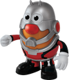 Ant-Man - Mr. Potato Head - Ozzie Collectables