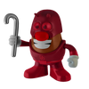 Daredevil - Mr. Potato Head - Ozzie Collectables