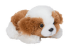 "PETOOTIES - 4"" Dogs Mini Plush W4 (15pc PDQ)"