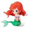 Disney - Ariel Q Posket Figure - Ozzie Collectables