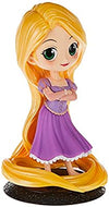 Disney - Rapunzel Girlish Charm Q Posket Figure - Ozzie Collectables