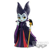 Disney - Maleficent Petit Q Posket Figure - Ozzie Collectables