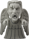 "Doctor Who - Weeping Angel Titans 6.5"" Vinyl Figure - Ozzie Collectables"