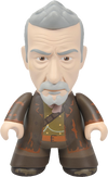 "Doctor Who - War Doctor Titans 6.5"" Vinyl - Ozzie Collectables"