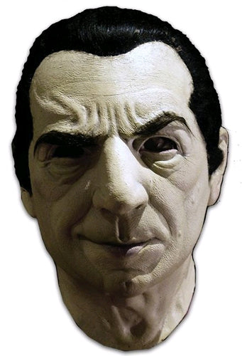 Bela Lugosi - Dracula Mask - Ozzie Collectables