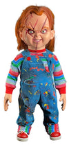 Child's Play 5: Seed of Chucky - Chucky 1:1 Scale Doll