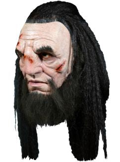 Game of Thrones - Wun Wun Mask - Ozzie Collectables