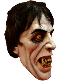 American Werewolf - Hospital Bed David Mask - Ozzie Collectables