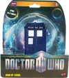 Doctor Who - Wind-up TARDIS - Ozzie Collectables