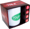 True Blood - Merlotte's Bar Coffee Mug - Ozzie Collectables