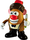 Doctor Who - Eleventh Doctor Mr. Potato Head - Ozzie Collectables