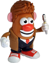 Doctor Who - Tenth Doctor Mr. Potato Head - Ozzie Collectables