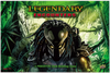 Legendary Encounters - A Predator Deck-Building Game - Ozzie Collectables