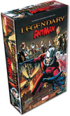 Marvel Legendary - Ant-Man Deck-Building Game Expansion - Ozzie Collectables