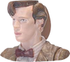 Doctor Who - Eleventh Doctor Toby 3D Mug - Ozzie Collectables