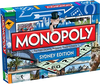 Monopoly - Sydney Edition - Ozzie Collectables