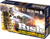 Risk - Doctor Who Edition - Ozzie Collectables