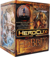 Heroclix - The Hobbit Desolation of Smaug (Gravity Feed of 24) - Ozzie Collectables