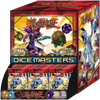 Dice Masters - Yu-Gi-Oh! (Gravity Feed of 90) - Ozzie Collectables
