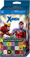 Dice Masters - The Uncanny X-Men Starter - Ozzie Collectables