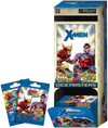 Dice Masters - The Uncanny X-Men (Gravity Feed of 90) - Ozzie Collectables
