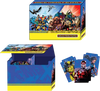 Dice Masters - Marvel X-Men Magnetic Box - Ozzie Collectables
