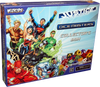 Dice Masters - DC Comics Justice League Collector's Box - Ozzie Collectables