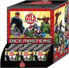 Dice Masters - Avengers Age of Ultron (Gravity Feed of 90) - Ozzie Collectables