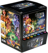 Dice Masters - DC Comics War of Light (Gravity Feed of 90) - Ozzie Collectables