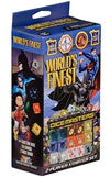 Dice Masters - World's Finest Starter - Ozzie Collectables