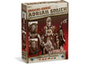 Zombicide Green Horde Special Guest Artist Adrian Smith - Ozzie Collectables