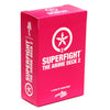 Superfight Anime Deck 2