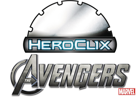 Marvel HeroClix Avengers Infinity Fast Forces - Ozzie Collectables