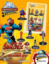 Heroclix - DC Comics Superman Smallville Forces 6-Pack - Ozzie Collectables