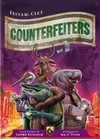 Counterfeiters - Ozzie Collectables