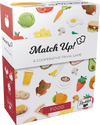 Match Up! Food - Ozzie Collectables