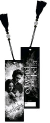 Twilight - Bookmark Edward & Bella Distressed - Ozzie Collectables