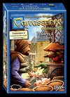 Carcassonne #2 Traders & Builders - Ozzie Collectables