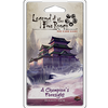 Legend of the Five Rings LCG A Champions Foresight - Ozzie Collectables