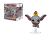 Dumbo with Timothy - Disney Festival of Friends US Exclusive Pop! Vinyl - Ozzie Collectables
