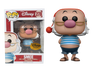 Mr. Smee - Disney Treasures Pirate's Cove US Exclusive Pop! Vinyl - Ozzie Collectables