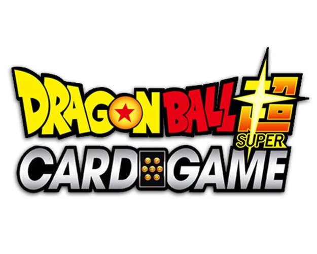 Dragon Ball Super Card Game Premium Pack 03 (PP03) - Ozzie Collectables